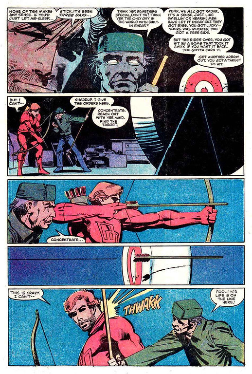 [Image: Stick-from-Daredevil-277-01-XL.jpg]