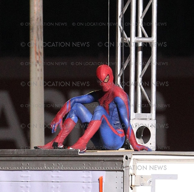 The Amazing Spider-Man (3D) (2012) Official Movie Thread 1172242229_xkPgv-O