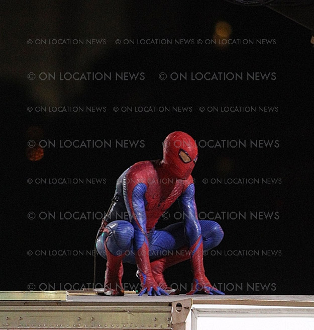 The Amazing Spider-Man (3D) (2012) Official Movie Thread 1172242303_iGuXh-O